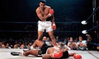 Мохамед Али – Мразех всяка минута от тренировките, но си казах не се отказвай сега. Страдай сега, а после изживей остатъка от живота си като шампион