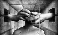 50 прегради по пътя на развитието – как да се преминат, така че да се разшири съзнанието ни