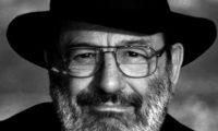 """Две години без мъдреца Умберто Еко – """"Новите технологии убиват мисленето"""""""