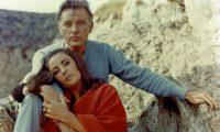 Елизабет Тейлър, Ричард Бъртън и тяхната безпощадна и изпепеляваща любов