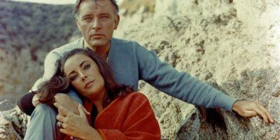 Безпощадната и изпепеляваща любов на Елизабет Тейлър и Ричард Бъртън