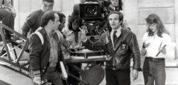 Франсоа Трюфо – Животът, това е екранът