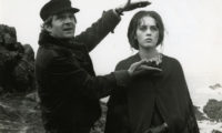 Франсоа Трюфо, големият гений на френското кино