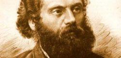 Петко Каравелов, един истински политик. Когато смели и достойни мъже са управлявали България