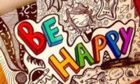 Позитивните мисли, които променят нашите възгледи за живота
