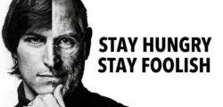 """""""Стив Джобс? Ако не ви убиеше, ви правеше по-силни"""", както казват хората работили с него"""