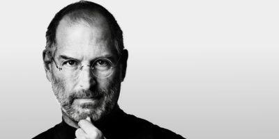 Десетте принципа за успех на Стив Джобс