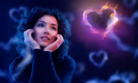 В любовта има пет стадия, а повечето любови завършват на третия