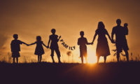 Девет прости истини за отношенията между хората