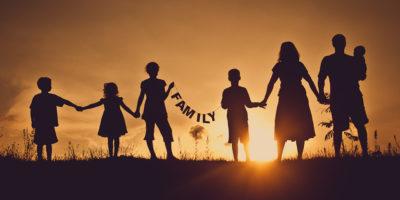 Отношенията между хората и девет прости истини за тях