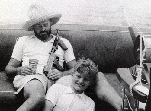 Hemingway-fishing-with-a-gun.jpg