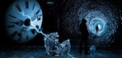 Доктор Джо Диспенза – Материализацията на събитията във вашия живот започва на квантово ниво