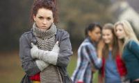 Манипулирането и емоционалното насилие, което често получаваме от близкото си обкръжение