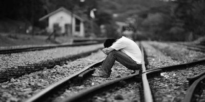 Разочарованието на една 17-годишна българка – Жител съм на една загиваща държава!