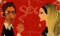 "Най-еротичната песен за всички времена – ""Je t'aime… moi non plus"" на Серж Гeнсбург"