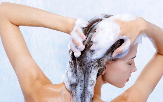 Колко по-здравословно е да мием косата си по-рядко