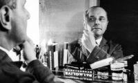 Барон Станислав Йежи Лец и елегантността на невчесаните мисли