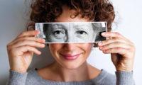 Ако в различните възрасти мислим различно, различни личности ли сме?