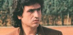 Тото Кутуньо – Un italiano vero … (видео и превод)