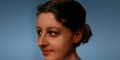 Как в действителност е изглеждала Клеопатра -3D реконструкция на нейното лице