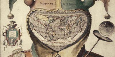 Дънинг и Крюгер – за невежеството облечено в глупаво самочувствие