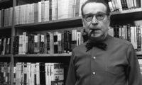 Жорж Сименон : Писането не е професия, а призвание да бъдеш нещастен