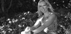 Декларация на самоуважението – Вирджиния Сетайър