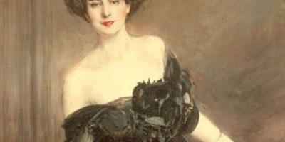 """Красиви мисли за жените – """"Жената е покана за щастие"""" Шарл Бодлер"""