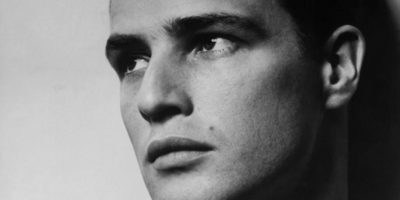 Марлон Брандо – Щяха ли да ме аплодират, ако бях добър водопроводчик?