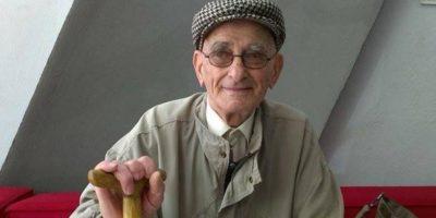 Думите на един 90 годишен български учител, които са толкова актуални и правилни