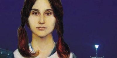 Петя Дубарова – поетичният талант, останал завинаги на 17 години