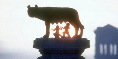 2771 години от основаването на Рим