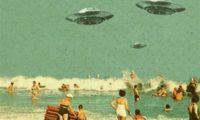 Култови първоаприлски шеги – от по-слабо земно притегляне, до Ричард Брансън в летяща чиния