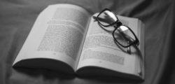Задълбоченото и продължително четене на романи променя живота, но и мозъчната дейност