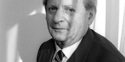 Еманюел Левинас – За уникалността (философия)