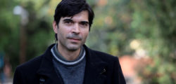 Милен Русков : Чамкория е символ на изчезналата България