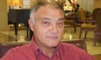 Проф. д-р Добрин Свинаров – Витамин D, който може да ни предпази от инфекции и някои видове рак