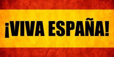 Испански поговорки – Да отречеш всичко, означава да признаеш всичко