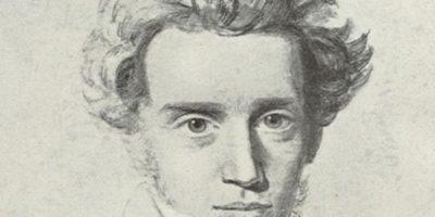 Хората изискват свобода на речта, за да компенсират свободата на мисълта, която избягват – Сьорен Киркегор