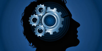 Интелигентните хора виждат света по различен начин