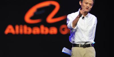 Най-богатият човек в Азия и част от неговите принципи, които му помогнаха да промени света