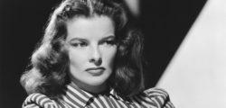 Ако се подчинявате на всички правила, ще изпуснете удоволствието – Катрин Хепбърн