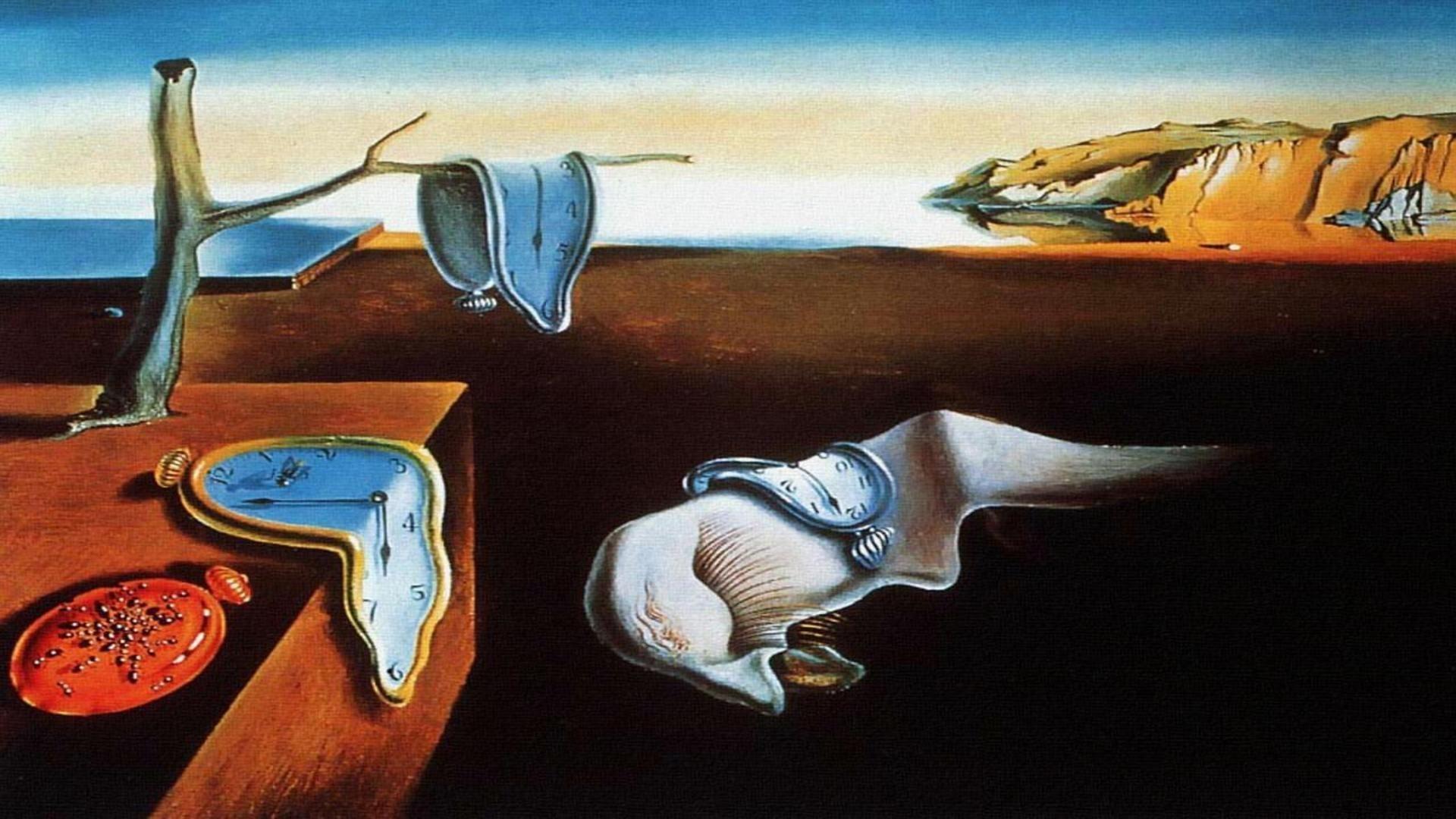 https://magnifisonz.com/wp-content/uploads/2017/05/the-persistence-of-memory-salvador-dali_121638270.jpg