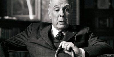 Винаги съм си представял, че раят е библиотека – Хорхе Луис Борхес