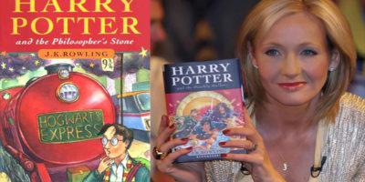 Хари Потър навърши 20 години, един от феномените в съвременната култура
