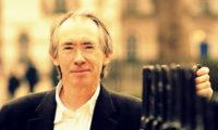 Иън Макюън – Много малко книги заслужават броя на страниците си
