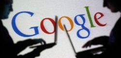 Всички лъжат – анализ на базата на търсения в Google