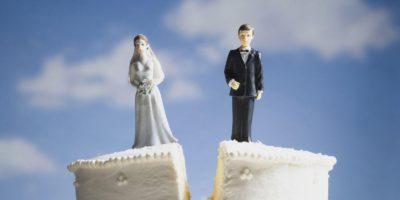 Десет от причините за разрушаване на едно семейство