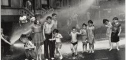 """Джо Кокър – """"Summer in the city"""". Един хит белязал 90-те"""