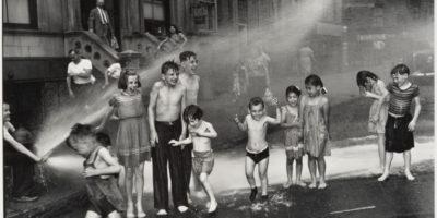 """Един хит белязал 90-те, Джо Кокър – """"Summer in the city"""""""
